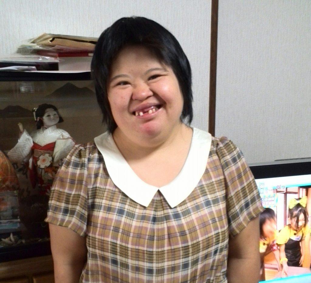Seiko from Japan